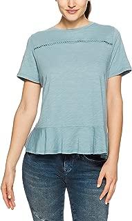 Jag Women Bailey T-Shirt