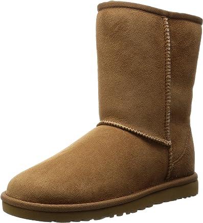 UGG Australia Men's Mens Classic Short Boot : boots