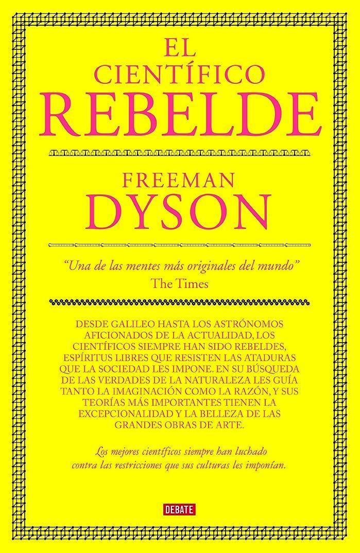 簡略化する潜水艦あえてEl científico rebelde (Spanish Edition)