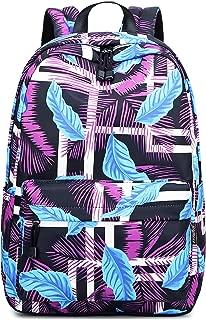 Joymoze Children Backpack for Boy and Girl Lightweight School Backpack for Teenage