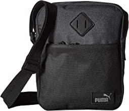 Exploration Hip Shoulder Bag