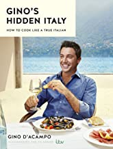 Best gino escape to italy book Reviews