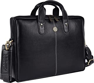 HAMMONDS FLYCATCHER Unisex Messenger Bag (Black)