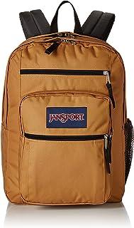 JANSPORT Unisex-Adult Big Student Big Student Backpacks