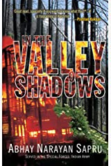 In the Valley of Shadows Kindle Edition