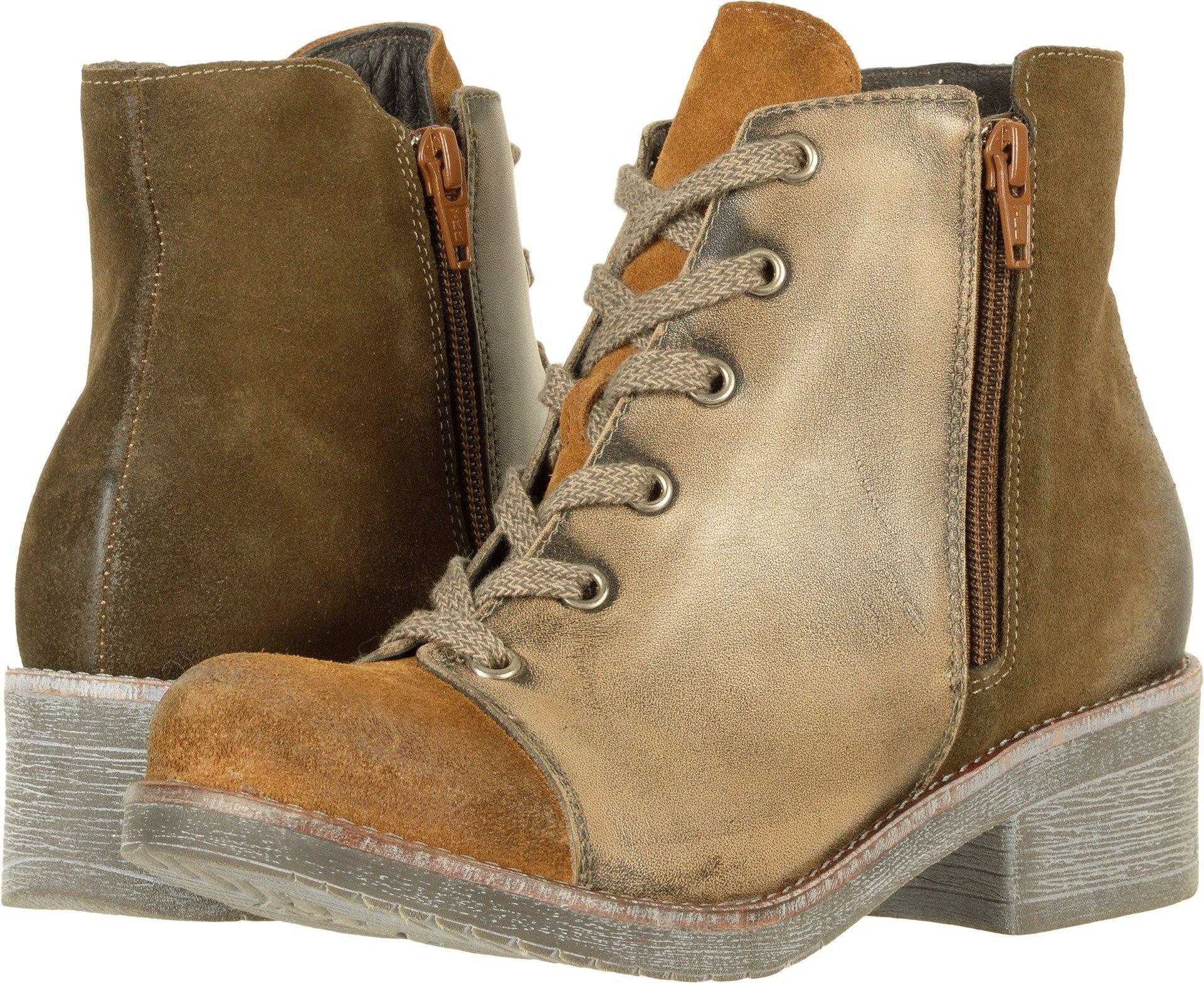 NAOT Footwear Women's Groovy Boot- Buy