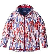Marmot Kids - Big Sky Jacket (Little Kids/Big Kids)