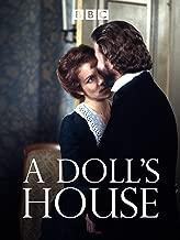 Doll's House - A