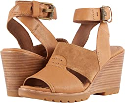 After Hours Sandal