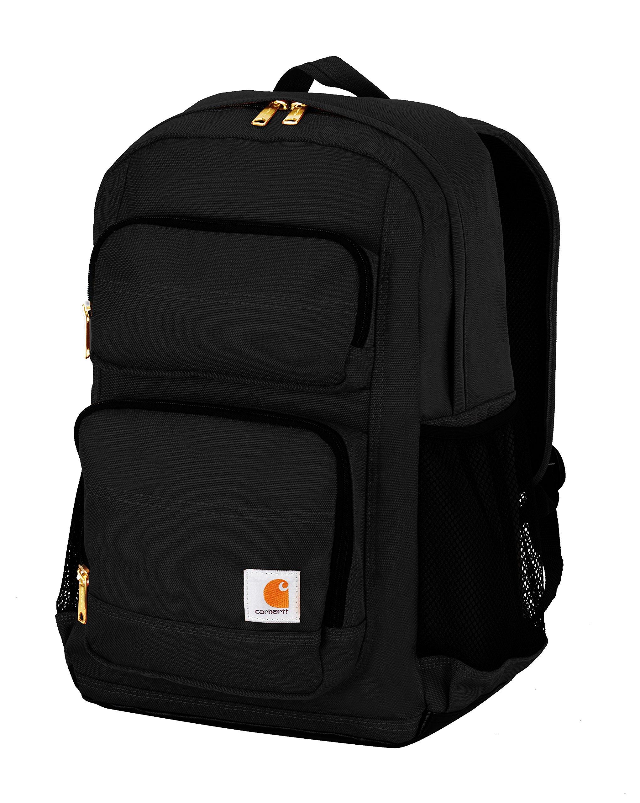 Carhartt Legacy Standard Backpack Storage