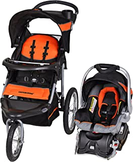 Best Travel System For Baby of 2020