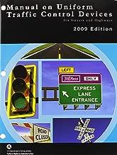 traffic control book