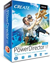 cyberlink powerdirector 14