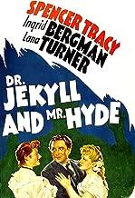 Dr. Jekyll & Mr. Hyde (1941)