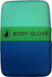 Men`s Body Glove RFID Blocking Water Resistant Neoprene Wallet- Surfing/Beach Hard Shell/Soft Cover