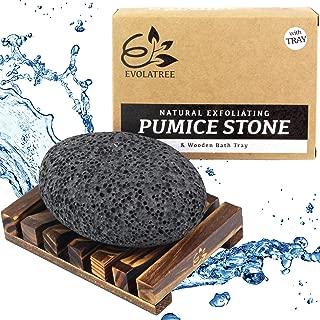 Best bath pumice stone Reviews