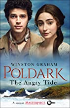 The Angry Tide: A Novel of Cornwall, 1798-1799 (Poldark Book 7)
