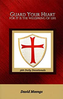 Best heart is the wellspring of life Reviews