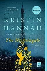 The Nightingale: A Novel Kindle Edition