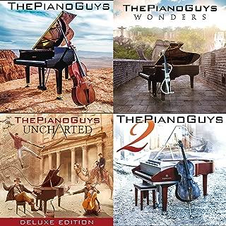 Piano Guys 101