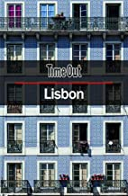 Time Out Lisbon City Guide (Time Out Guides)