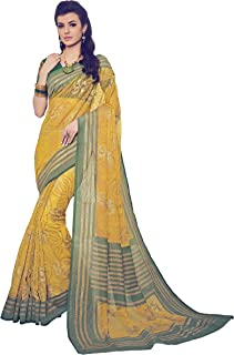 ab90a99616 Vipul Women's Sarees Online: Buy Vipul Women's Sarees at Best Prices ...