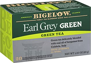 Best green bags oil Reviews