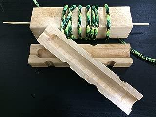 Best thai stick wooden mold Reviews