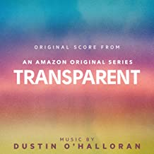 Best transparent theme song piano Reviews