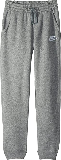 NSW Club Fleece Jogger Pants (Big Kids)