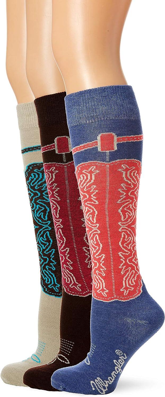 Nut or Honey Ankle Boots Sizes 3-8 Women/'s Wrangler Navy