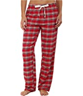 Jockey - Flannel Pants