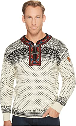 Dale of Norway - Setesdal Unisex Sweater