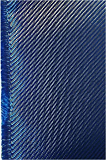 3K Full carbon fiber fabrics cloth wrap sheet 200g/m2 twill weave 1meter width-39.5