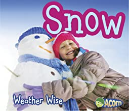 Snow (Weather Wise)