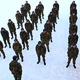 Army Harlem Shake Live Wallpaper