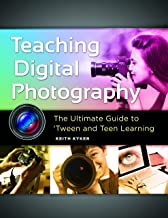 Best digital imaging photography Reviews