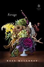 Forage (Penguin Poets)