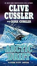 Arctic Drift (A Dirk Pitt Adventure Book 20)
