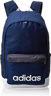LIN CLAS BP XL Koyu Mavi Unisex Sırt Çantası Renkli STD