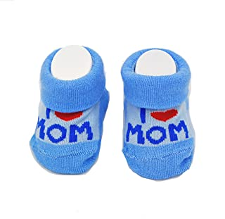 Calcetines - para bebé niño