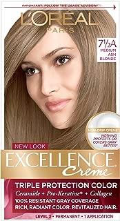 Best hair dye 7.1 Reviews