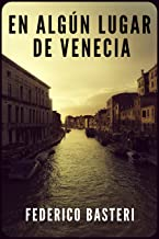 En Algún Lugar de Venecia