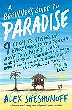 Best burnout paradise island Reviews
