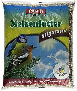 Panto Nourriture pour Oiseaux Sauvages 2,5 kg