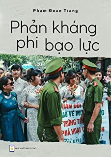 Phản kháng phi bạo lực, A Handbook for Freedom Fighters (vietnamese language only)
