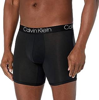 Men's Ultra Soft Modal Boxer Briefs Underpants