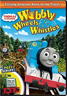 Best whistle 3 discount Reviews
