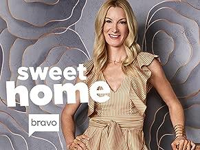 Best lee sweet home oklahoma Reviews