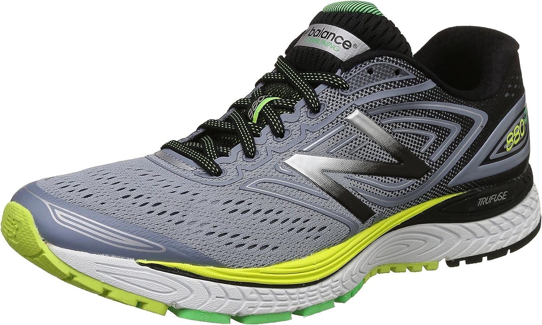 New Balance M880v7 Running shoes - SS17